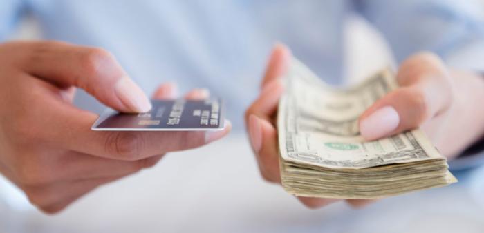 kredi kartı kullanmanın artıları ve eksileri1