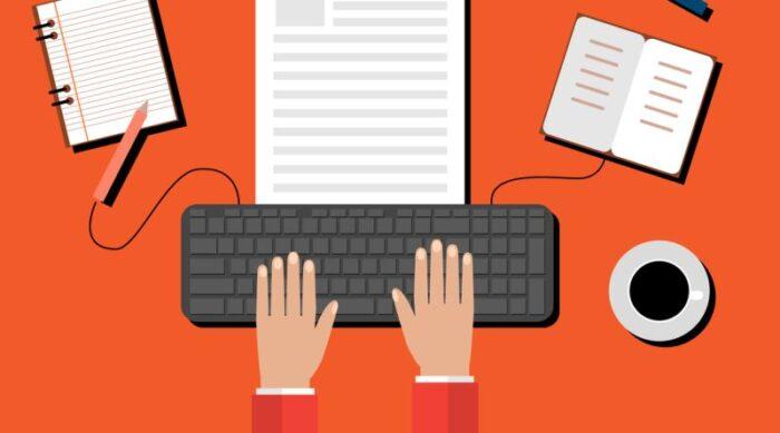 blog için makale uzunluğu kaç kelime olmalı1