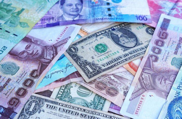 para kazandıran blog konuları1