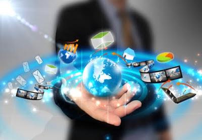 teknoloji siteleri