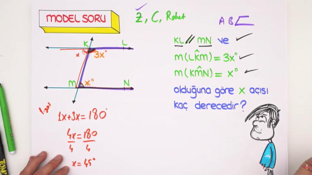 7. sınıf matematik konuları2