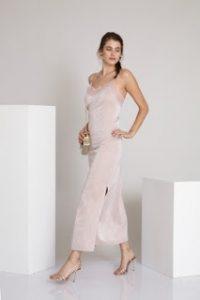 düğün ve nişanlık elbiseler3