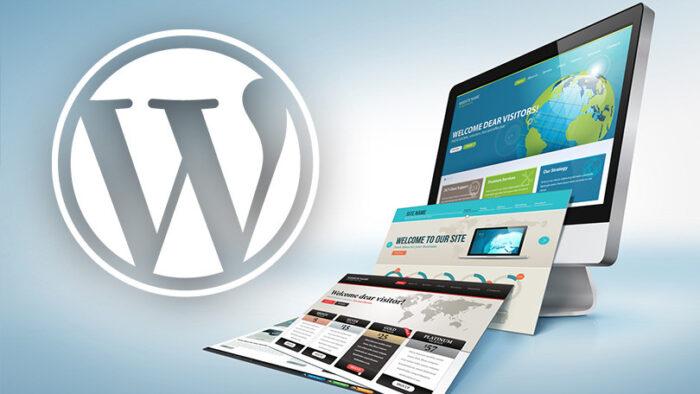 wordpress blog açma nasıl yapılır