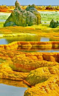 dünyadaki doğal güzellikler10