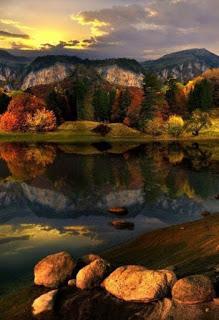 dünyadaki doğal güzellikler11