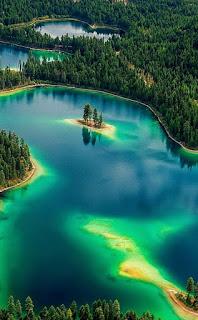 dünyadaki doğal güzellikler12