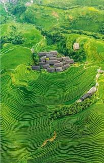 dünyadaki doğal güzellikler15