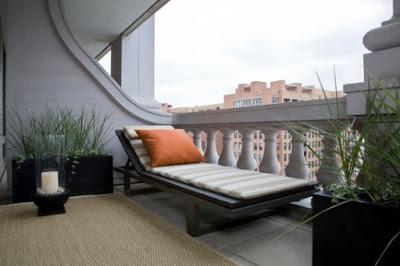 balkon dekorasyonu nasıl yapılmalıdır3