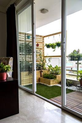 balkon dekorasyonu nasıl yapılmalıdır4