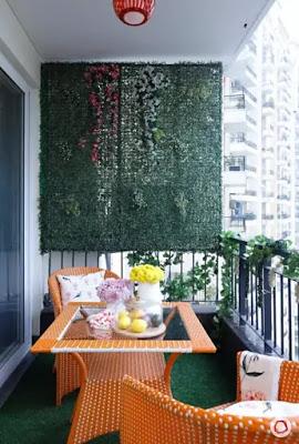 balkon dekorasyonu nasıl yapılmalıdır5