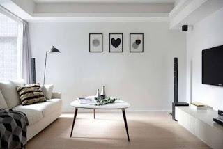 minimalist dekorasyon1