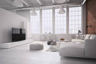 minimalist dekorasyon4