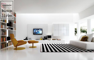 minimalist dekorasyon6