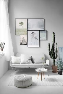 minimalist dekorasyon7