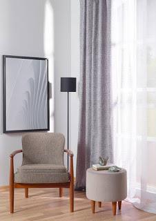 minimalist dekorasyon8