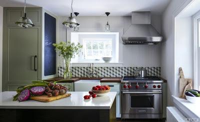 mutfak dekorasyonu1