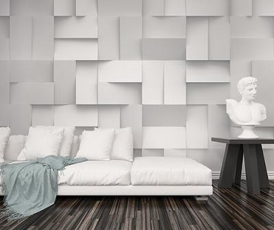 salon duvar kağıt modelleri13