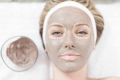 Sivilcelere kil maskesi iyi gelir mi?