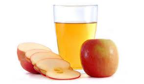 mide yanmasina iyi gelen besinler 2