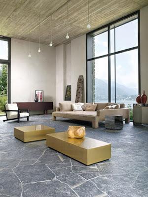 ev ve i̇şyeri zemin dekorasyonları