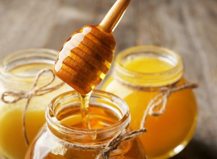 arıların doğaya ve insanlara faydaları nelerdir4