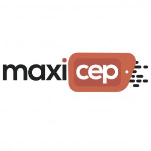 maxicep og 512x512 1