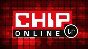 chip online ile kitlelere ulasin