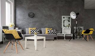 ev dekorasyon fikirleri 2