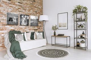 ev dekorasyon fikirleri 4
