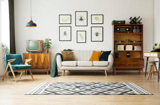 ev dekorasyon urunleri