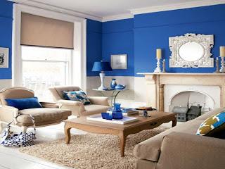 ev mobilya dekorasyon fikirleri 10
