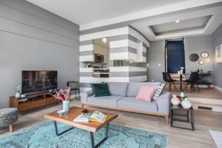 landlord resources blueground diakosmisi domatio 539x360 1