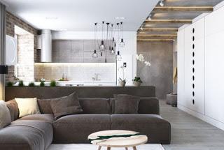 scandinavian interior design light flooring 1024x768 600x403 1