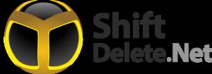 shiftdelete logo 1456153226