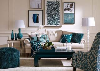yeni tasarim ev dekorasyon fikirleri 13 1