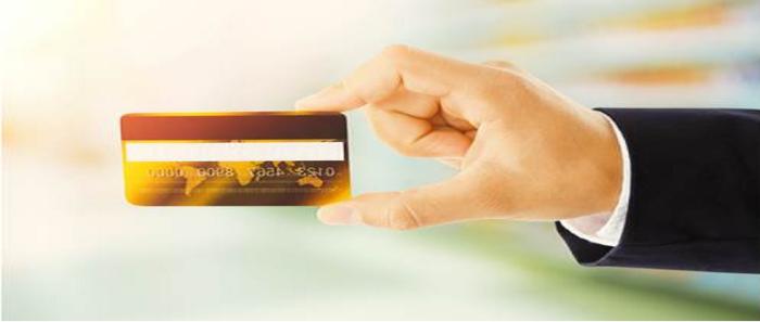kredi karti son odeme tarihi nasil degistirilir
