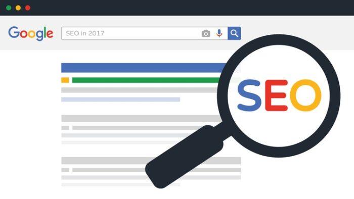 Google'ın Gözüne Gireceğiniz SEO Taktikleri