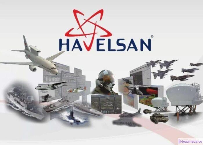 """HAVELSAN Diyalog Video Konferans Uygulamasını Tanıttı. Bizlerde bugün yazımızda savunma sanayiindeki önemli isimlerden olan HAVELSAN'ın yazılımını yaptığı Diyalog Video konferans uygulaması hakkında bilinmeyenleri sizlere sunacağız. Öncelikle HAVELSAN Diyalog"""" Video Konferans Uygulaması Nedir?"""